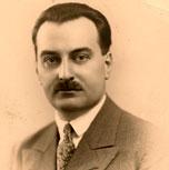 François de Guillebon (1901-1945)