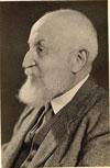 Gabriel de Guillebon (1874-1960)